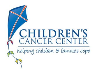 Children's Cancer Center logo